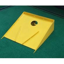 MGMOB-008  Metal Ball Maze
