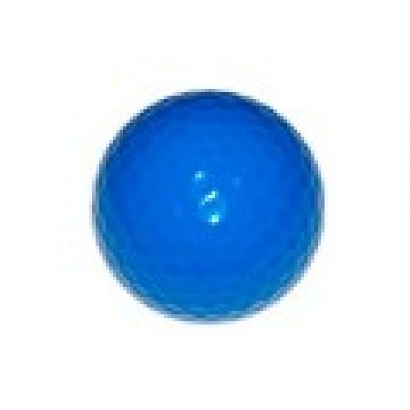 MGP006-24/36 Mini Golf Package #6