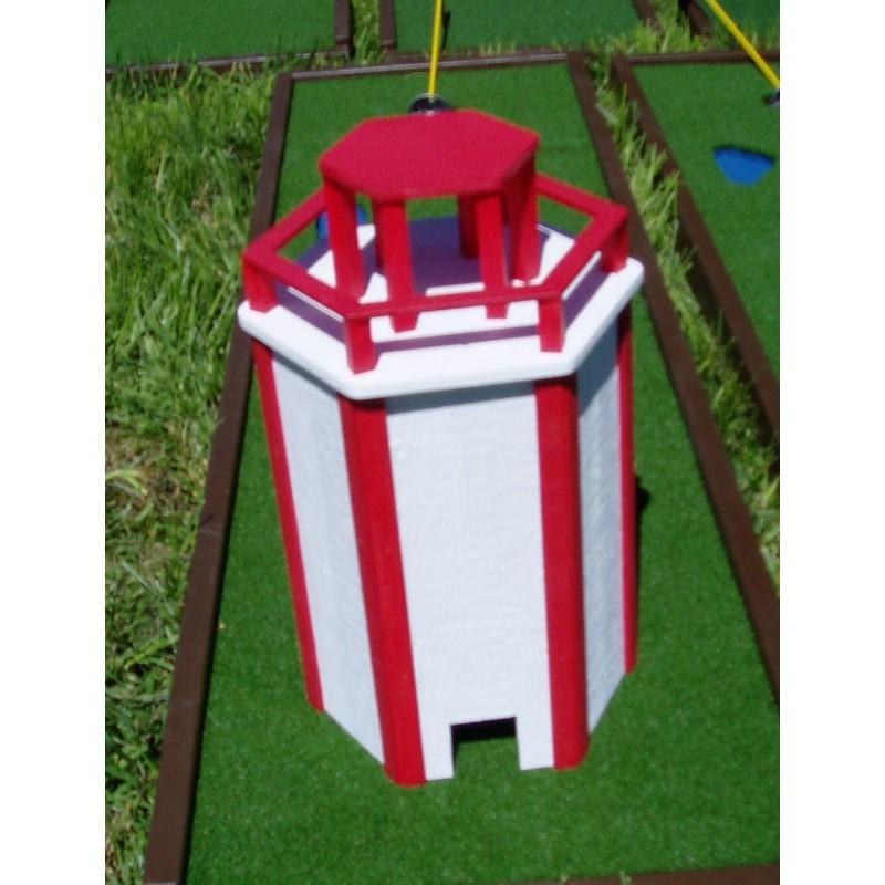 MGP005-24/36 Mini Golf Package #5