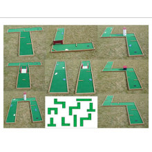 MGP005-24/36 Mini Golf Package #5