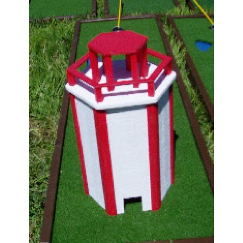 MGP004-24/36 Mini Golf Package #4
