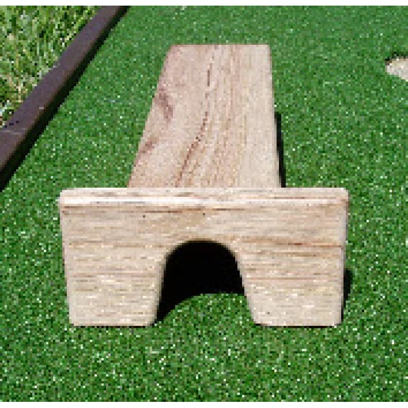 MGOP-002 Mini Golf Obstacle Package #2