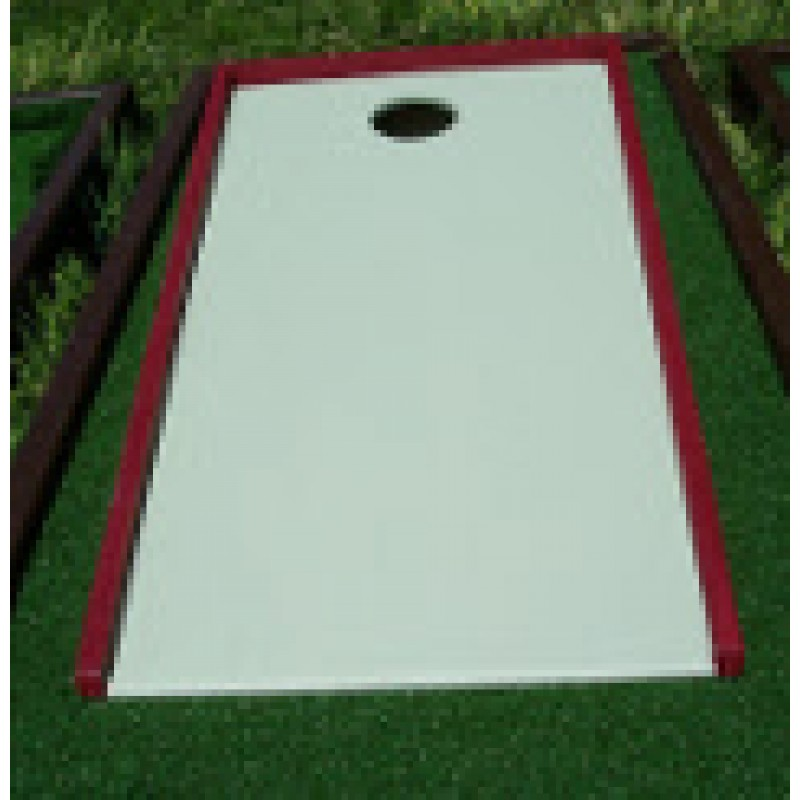 MGP004-24/36 Mini Golf Package #4