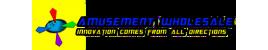 Amusement Wholesale LLC
