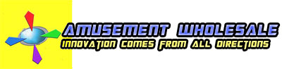 Amusement Wholesale LLC